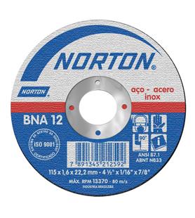 norton azulB
